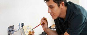 elettricista-urgente-a-firenze