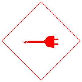 Elettricisti Firenze